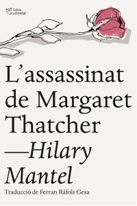l-assassinat-de-Margaret-Tatcher-HILARY-MANTEL
