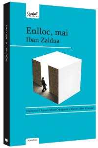 Zaldua_cob