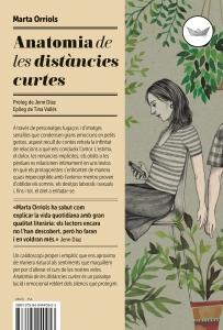 coberta-anatomia-distancies-curtes_alta