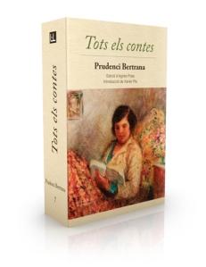 llibre_33
