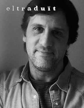 AntoniGarciaLlorca
