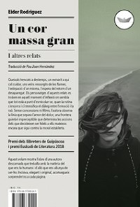 COBERTA_UN COR MASSA GRAN_WEB_110539d77a3508b0dde14585bd5cae4c