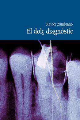 El dolç diagnòstic.jpg